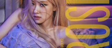 What We Know About BLACKPINK Rosé Solo Debut