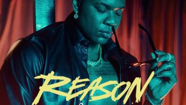 Ajaeze – Reason