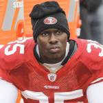 Phillip Adams To Be Tested For CTE
