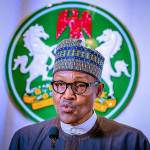 President Buhari's Statement on the Security Situation