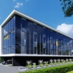 New agreement signed: the four-star Golden Tulip Balice Kraków hotel will welcom