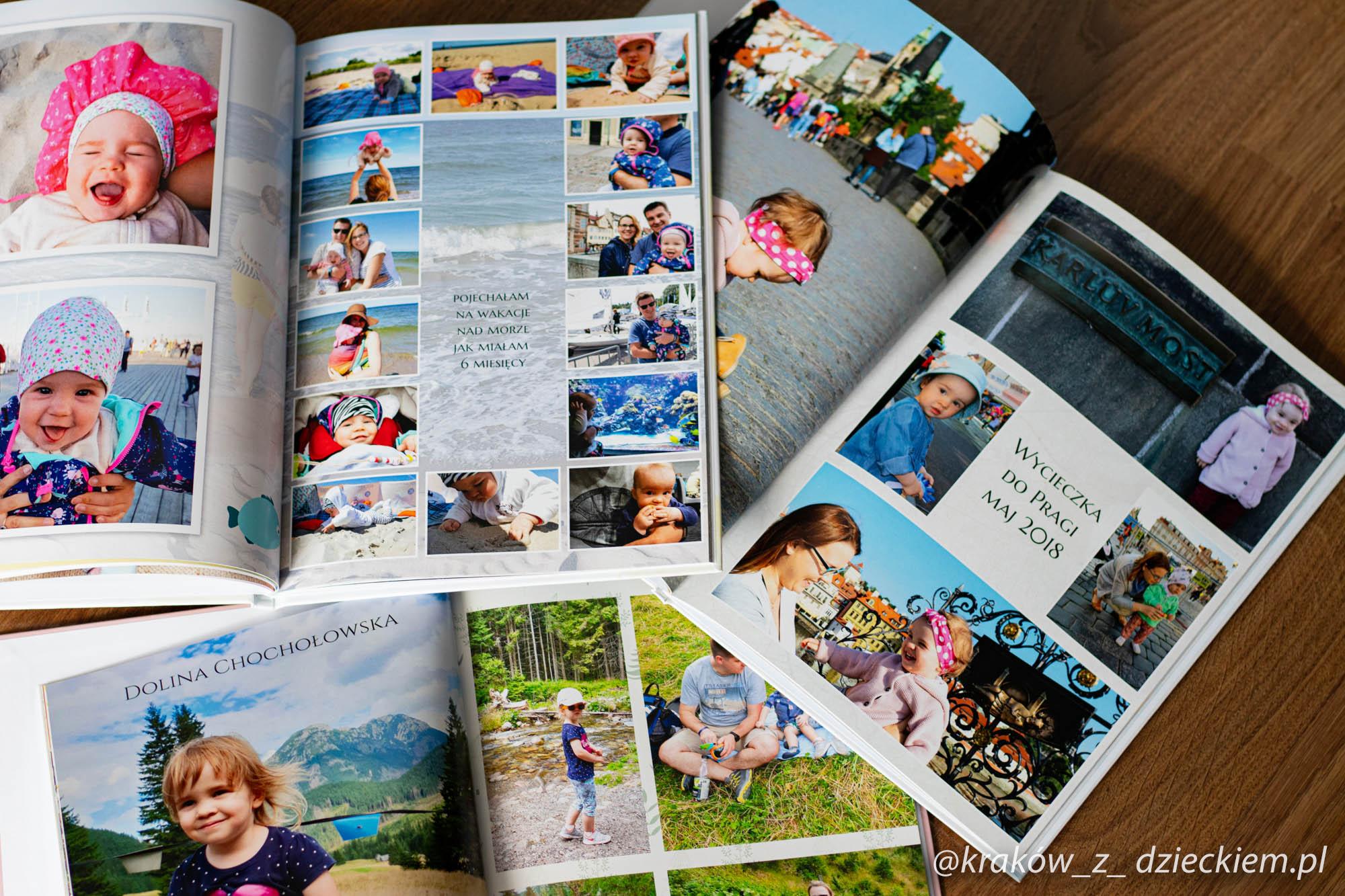 zachowaj wspomnienia zdjęcia