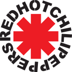 Red Hot Chili Peppers in Krakow