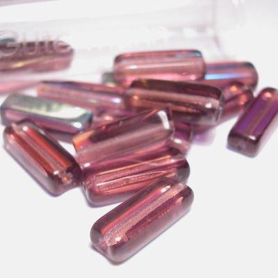 cilinder 15 mm kleur 5560