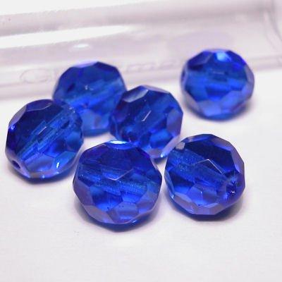 diamond cut 10 mm kleur 6570