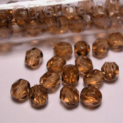 facetparels 6 mm kleur 2040