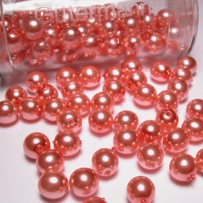 glasparels 6 mm kleur 3490