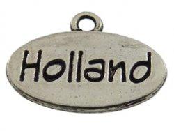 metalenhangerholland10x17mm