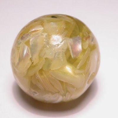 kraal crushed lime 20mm