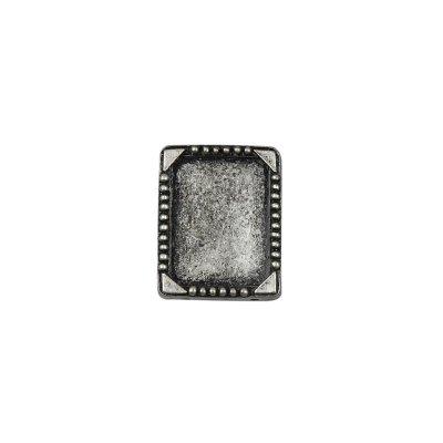 hanger fotolijst 20x25 mm antiek