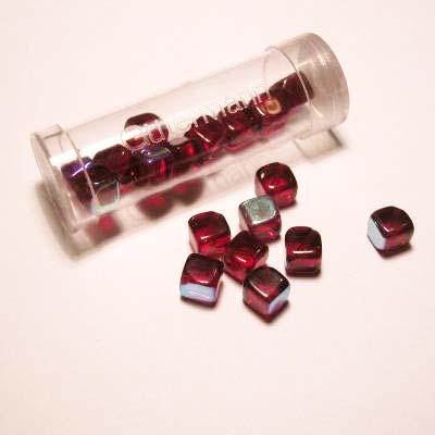 kubusparels 8 mm kleur 4395