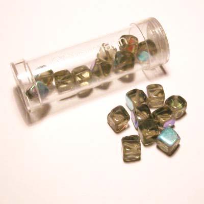 kubusparels 8 mm kleur 2525