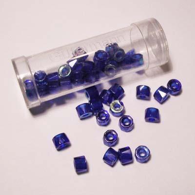 moervormparels 6 mm kleur 5960