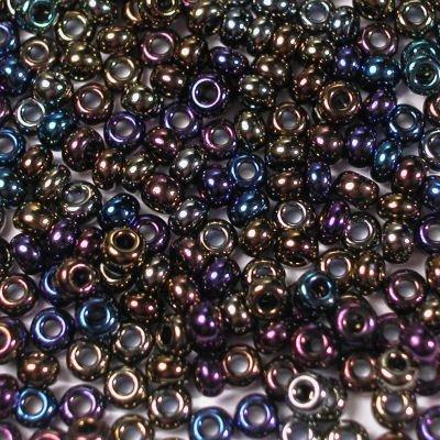 rocailles 9/o kleur 6785