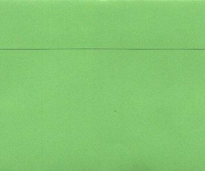 gekleurde envelop 11,5x16 cm licht groen