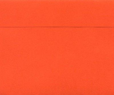 gekleurde envelop 11,5x16 cm orange