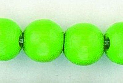 rond groen 10 mm