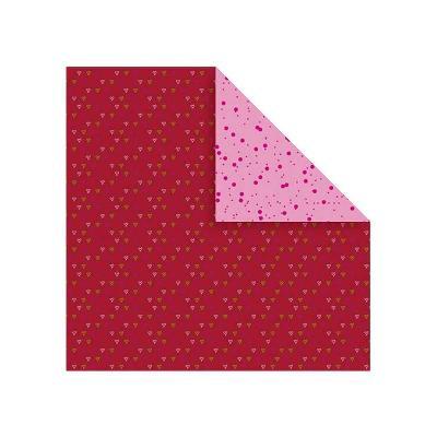 scrapbooking papier Vivi Grada Helsinki 1 30,5x30,5 cm