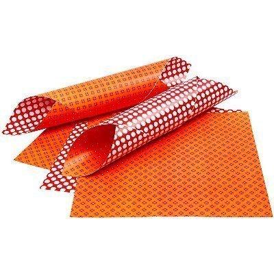 scrapbooking papier Vivi Grada London 4 30,5x30,5 cm