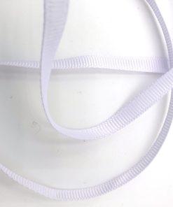 Grosgrain Lavendel 7mm