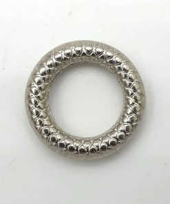 Metallook dichte ring 20mm