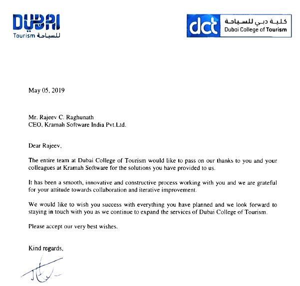 DCT-boost