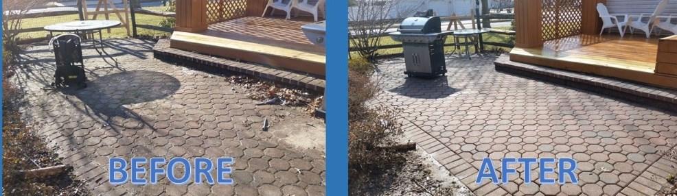 powerwash patio (2)