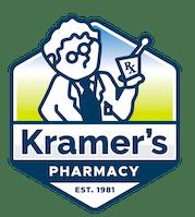 Kramer's Pharmacy