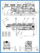 FAUN-RTF 40-3 1