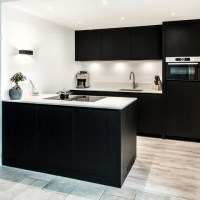 Renovatie Keuken in Waalwijk