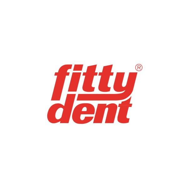 Fittydent® Zahnprodukte