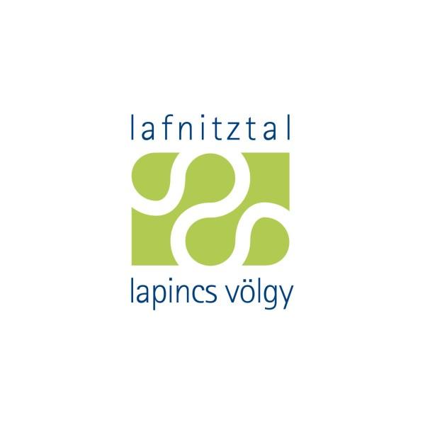 Lafnitztal