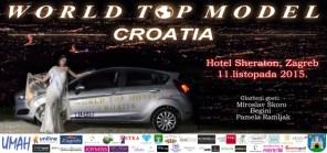 UMAH-WTM-Croatia