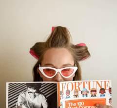 Ako dosiahnuť dlhé a zdravé vlasy?