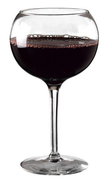 Red+wine+glass1