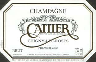 champagne_cattier