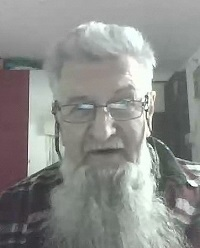 Яков Байтин