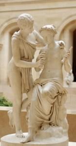 Daphnis_Chloe_Cortot_Louvre_CC171