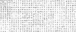 sistema-iskusstvennogo-intellekta-spravilas-s-prohozhdeniem-vizualnogo-testa-tjuringa-1