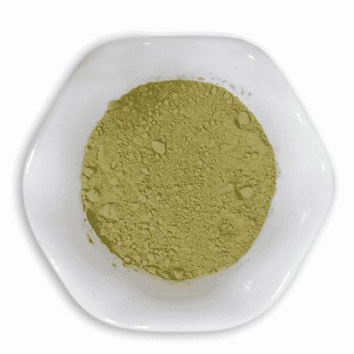 Green Vein Malay Kratom Powder