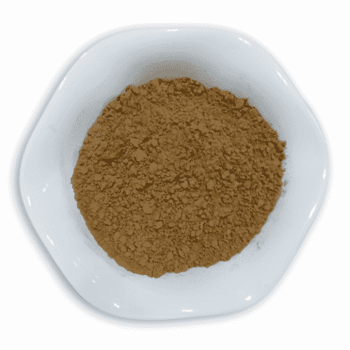 Red Vein Malay Kratom Powder