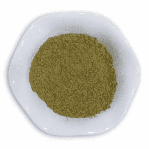 White Vein Maeng Da Kratom Powder