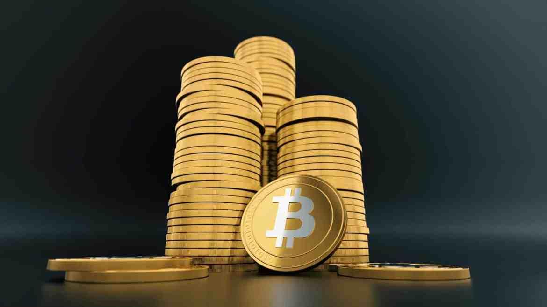Buy Kratom with Crypto
