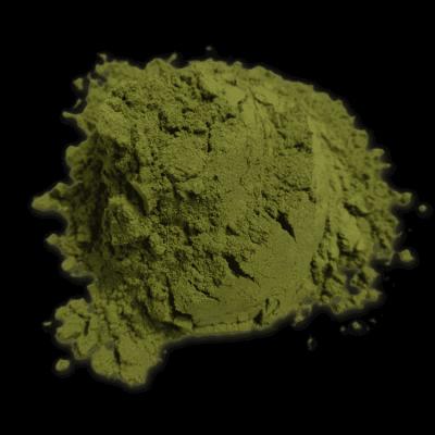 Buy Kratom Powder