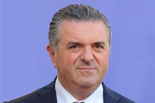 Capaccio Paestum, intervista al neo sindaco Franco Alfieri