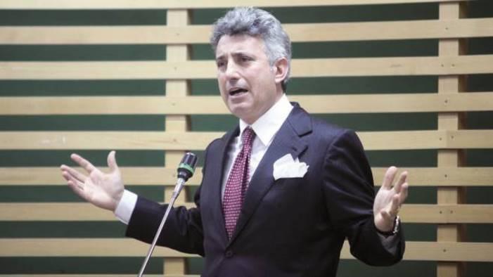 Pagani ha un nuovo sindaco: Alberico Gambino