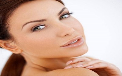 COSMETICS PRODUCTS AVAILABLE ON KRATOS FILLER MEDICALS