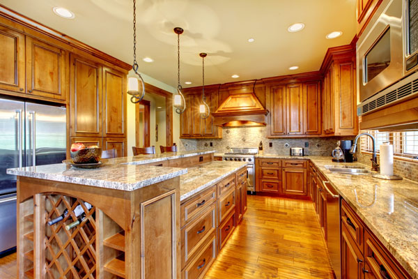 Give Us A Call  Or Feel Free To Use Our Contact Form Or Email Us Directly For All Your Kitchen And Bath Remodeling Needs