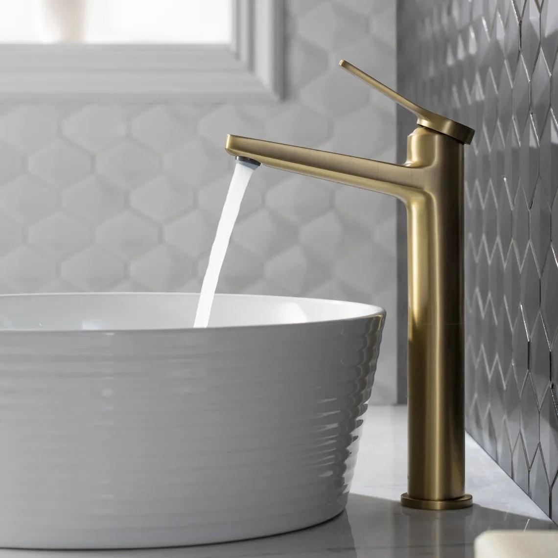 value kitchen and bathroom upgrades