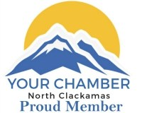 Your Chamber, North Clackamas Chamber of Commerce